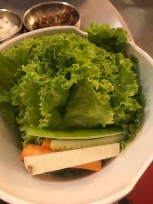 Foto 4 - Makanan di Seo Seo Galbi oleh Metha Loviana