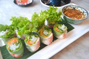 Foto 1 - Makanan di Saigon Delight oleh IG: biteorbye (Nisa & Nadya)
