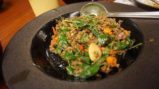 Foto review Baan Mai Thai oleh Meri @kamuskenyang 7
