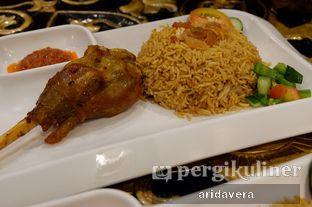 Foto review Ajwad Restaurant oleh Vera Arida 6