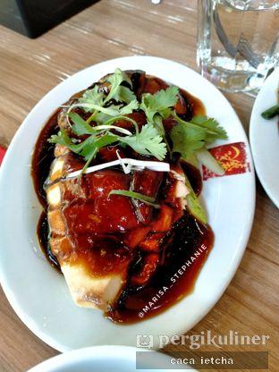 Foto 2 - Makanan di Wee Nam Kee oleh Marisa @marisa_stephanie