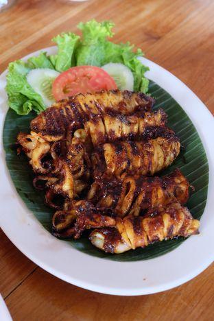 Foto 6 - Makanan di Oma Seafood oleh Wawa | IG : @foodwaw