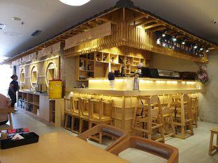 Foto 3 - Interior di Kabuto oleh ig: @andriselly