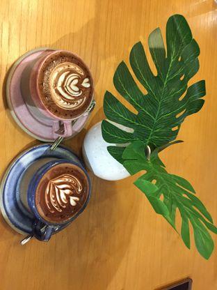 Foto 13 - Makanan di 11:11 Coffee oleh Yohanacandra (@kulinerkapandiet)