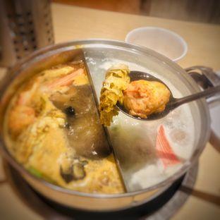 Foto 5 - Makanan di Onokabe oleh natalia || (IG)nataliasuwardi