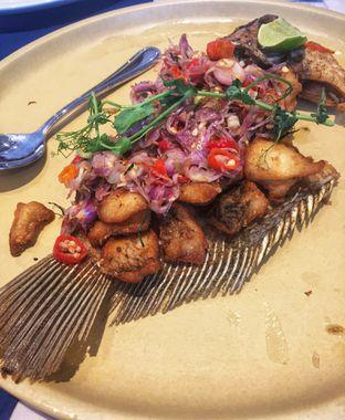 Foto 6 - Makanan di Eastern Opulence oleh Fitria Laela