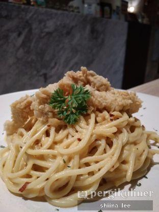 Foto 6 - Makanan di Tavor Cafe oleh Jessica | IG:  @snapfoodjourney