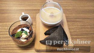 Foto 4 - Makanan di Kata Kata oleh Mich Love Eat