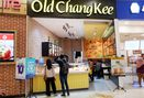 Foto Eksterior di Old Chang Kee