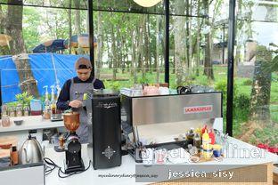 Foto review Popolo Coffee oleh Jessica Sisy 3