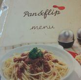 Foto di Pan & Flip