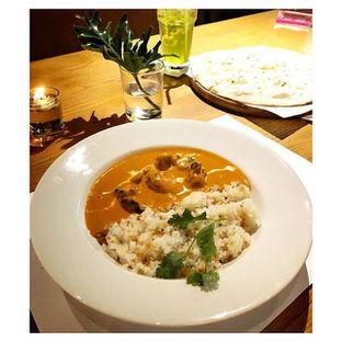 Foto 3 - Makanan di Go! Curry oleh Oktari Angelina @oktariangelina