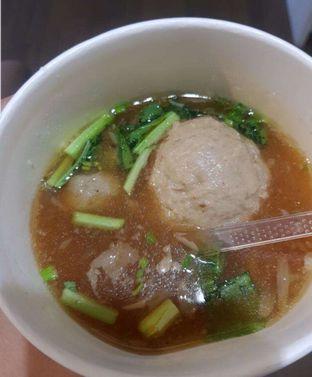 Foto 1 - Makanan di Bakso Kemon oleh Jessica capriati