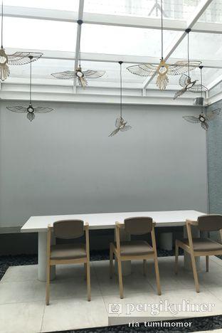 Foto 10 - Interior di Myriad oleh riamrt