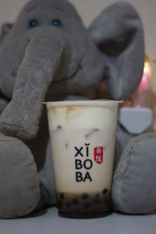Foto 2 - Makanan di Xi Bo Ba oleh Fadhlur Rohman
