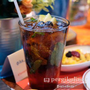 Foto 7 - Makanan di Le Quartier oleh Darsehsri Handayani