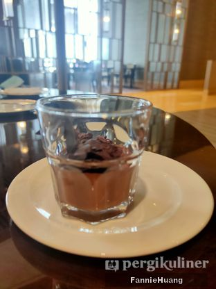 Foto 8 - Makanan di Asia - The Ritz Carlton Mega Kuningan oleh Fannie Huang||@fannie599