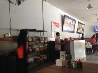 Foto review Kedai Soto Ibu Rahayu oleh Almira  Fatimah 8
