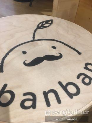 Foto 3 - Interior di Ban Ban oleh Rinia Ranada