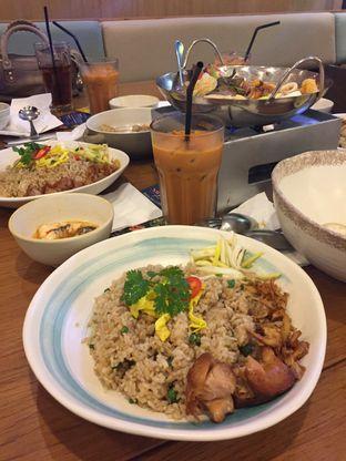 Foto 5 - Makanan di Tomtom oleh @Itsjusterr