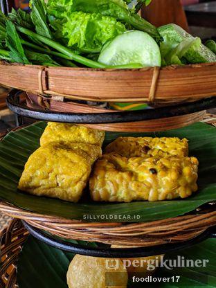 Foto 11 - Makanan di Sambel Hejo Sambel Dadak oleh Sillyoldbear.id