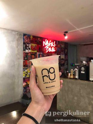 Foto review Naru Coffee oleh Shella Anastasia 1
