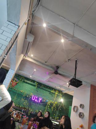 Foto 4 - Interior di ULY House oleh Jeffri Suciokto