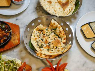 Foto 5 - Makanan di Udupi Delicious oleh deasy foodie