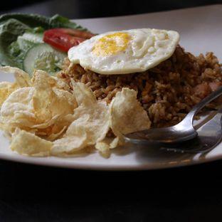 Foto 7 - Makanan di Delico oleh Adin Amir