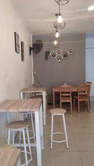 Foto 1 - Interior di Kedai LOKL oleh Review Dika & Opik (@go2dika)
