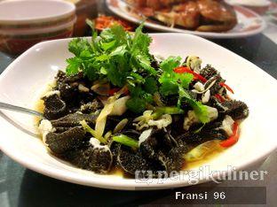 Foto 5 - Makanan di Chang Tien Hakka Kitchen oleh Fransiscus