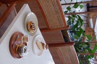 Foto 18 - Makanan di Dailydose Coffee & Eatery oleh yudistira ishak abrar