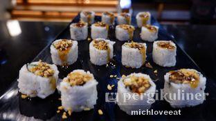 Foto 37 - Makanan di Shabu Ghin oleh Mich Love Eat