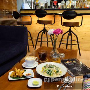 Foto 4 - Makanan di Pikot Coffee & Resto oleh Darsehsri Handayani