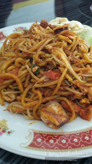 Foto 2 - Makanan di Pondok Bangladesh Rajanya Mie Aceh oleh Oppa Kuliner (@oppakuliner)