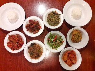 Foto 3 - Makanan di Restoran Beautika Manado oleh Dwi Izaldi