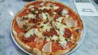 Foto 4 - Makanan di Pizza Marzano oleh Daniel