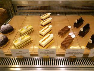 Foto 2 - Makanan di Beau oleh ig: @andriselly