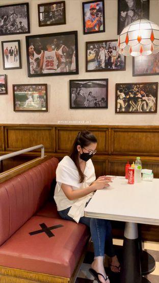 Foto 2 - Interior di Supper oleh Winda Verfida
