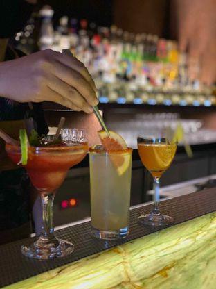 Foto review 20/20 Cocktails & Agaves oleh Jeljel  4