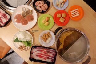 Foto review Onokabe oleh Melisa Cubbie 1