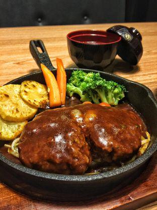 Foto 4 - Makanan di Mottomoo oleh Astrid Huang | @biteandbrew