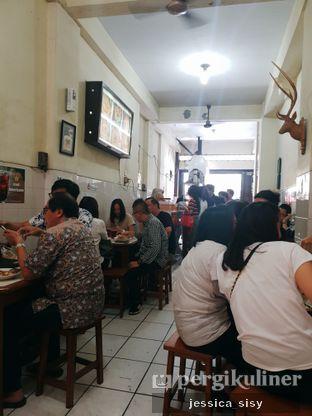 Foto review Ngo Hiang Asli Gg. Aut oleh Jessica Sisy 4