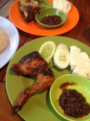 Foto - Makanan di Ayam Bakar Megaria oleh Eka M. Lestari