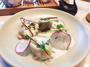Foto 7 - Makanan di Lucky Number Wan oleh iminggie