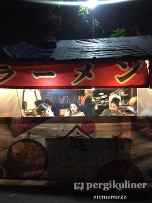 Foto review Teras Japan oleh Viema Mirzalita 4