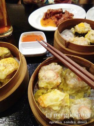 Foto 2 - Makanan di Dimsum Benhil oleh Diana Sandra