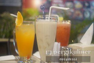 Foto 3 - Makanan di Black Butler Cafe - Hotel Sanira oleh Desy Mustika