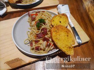 Foto 4 - Makanan di Wake Cup Coffee oleh Nana (IG: @foodlover_gallery)