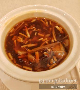 Foto 12 - Makanan di Sun City Restaurant - Sun City Hotel oleh AsiongLie @makanajadah